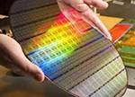 最新12寸晶圆厂分布图谱 中国大陆成半导体产业扩张宝地