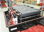 统一电池尺寸引争议 能否降成本仍存疑