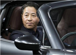 马自达加入电动汽车战局 计划2019年开始销售
