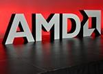 回顾近年来AMD桌面CPU的发展 看红色小队做了哪些改变
