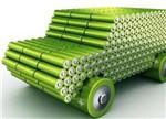 【深度】动力锂电池企业:从千亿到万亿的畅想