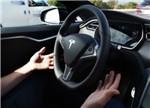 2030年近7成是电动汽车 八大出行方式成趋势