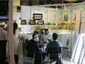 中国LED企业成为中东照明展主力军