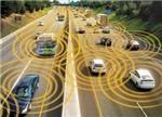 【综述】智能充电网络和车联网建设现状