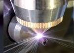 超快激光在精细加工领域的应用