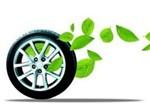 市场收紧 国内电动汽车启动新一轮淘汰赛
