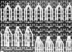 利用光子解决神经网络电路速度受限难题:运算速度快3个数量级