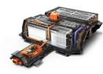 角逐动力电池产业 跨国车企掀起自建电池厂热潮