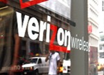 看美国电信营运商转型:AOL重组改革 为Verizon收购Yahoo做整合?