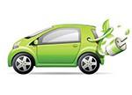 汽车领域的必争之地 新能源汽车用户研究报告