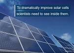 【前沿】薄膜太阳能发电效率有望再度提升
