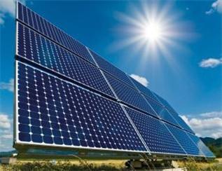 国际能源署副署长:中国是效能改进的领先国家