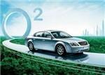 新能源汽车产业一周热点:12个精彩点不容错过!