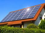 不同类型屋顶,安装光伏系统时候注意事项不同!
