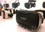 暴风魔镜裁员 VR市场退温前奏