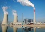 """北疆电厂""""巨无霸""""发电机组排放将达""""超净"""""""