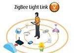智能家居照明协议ZLL被曝存安全漏洞
