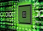 中国发展存储芯片产业势头猛 兆易创新收购ISSI进军DRAM