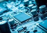 兆易创新即将与ISSI整并 成国产DRAM新担当?