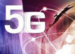Verizon:5G将在2020年前成为现实