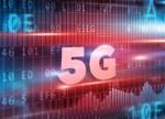 一个5G编码为何会引起业界轰动?