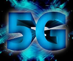 华为拿下5G短码标准的重大意义