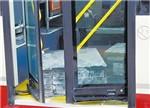 再现纯电动公交起火事故 电池安全令人担忧