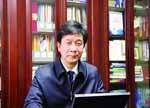 """手握千亿资金!""""大忙人""""丁文武能否成就中国集成电路未来?"""