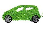 【整理】各省市新能源物流等专用车补贴政策