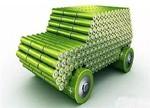 动力电池补贴不能只唯能量密度和续驶里程