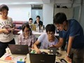 联发科与ARM举办物联网竞赛 参赛人数创新高