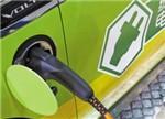 新能源车产业政策生变:2017市场将三大分化