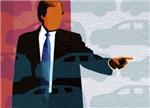 川普当选 自动驾驶企业命运或沉或浮?