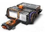 动力电池过剩局面将近 回收市场静待利好政策