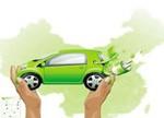 166款新能源车入围291公告 40家动力电池将受益