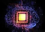 智能生活离不开它 CPU是怎么工作计算的?