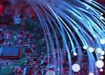 英国加强5G网络基础设施建设