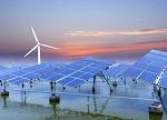 新能源企业三季度报解析 发展后劲哪家强?