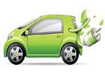 扶持减少车企求变 透视车市走向