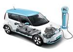 动力电池门槛提高 行业洗牌加速