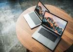 苹果有能力为Mac打造ARM芯片 但他不会付出行动
