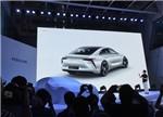 详解互联网造车:为何非得是电动汽车?
