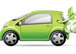 新能源汽车一周热点:2017产业格局将大变 资本大战加速