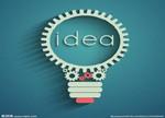 新能源及智能汽车大赛带动技术创新热