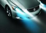 全面解读LED车灯产业链及市场应用