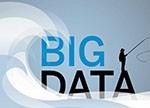 一篇文章带你读懂智能家居与大数据