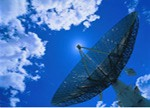 """解读""""中华人民共和国无线电管理条例"""""""