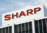 夏普成立全资子公司 将对中国区业务进行重组