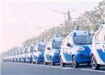 对比:8家无人驾驶企业 究竟谁家技术更牛?