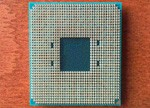AMD Zen桌面首发四款性能/价格有优势